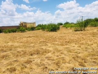 1710 Highway 97, Jourdanton, TX 78026 (MLS #1317960) :: The Castillo Group