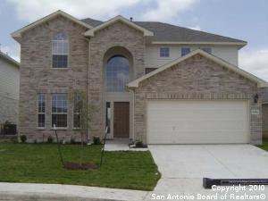 8406 Autry Bend, San Antonio, TX 78254 (MLS #1317977) :: Exquisite Properties, LLC