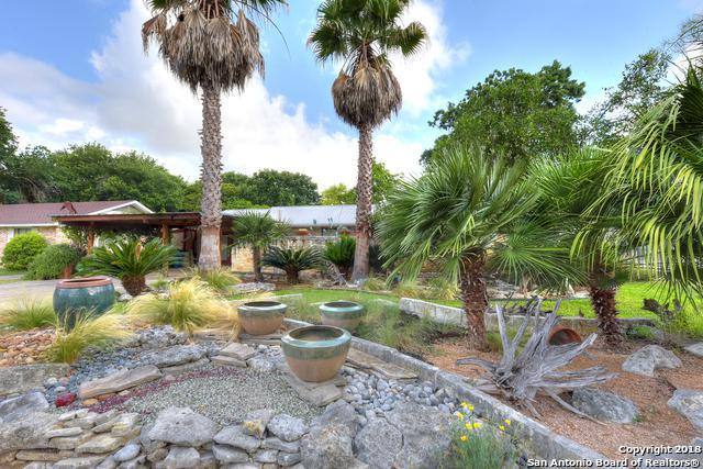 366 Inspiration Dr, New Braunfels, TX 78130 (MLS #1318079) :: Exquisite Properties, LLC