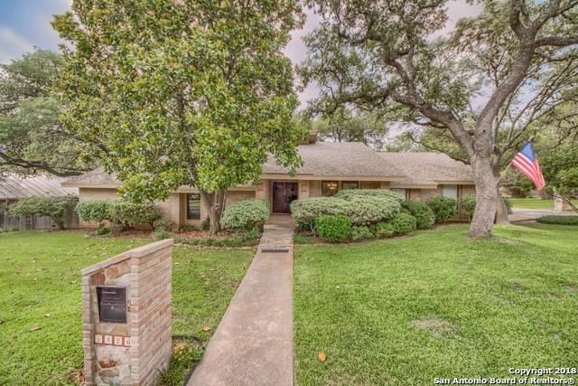 1826 Tarton Ln, San Antonio, TX 78231 (MLS #1318098) :: ForSaleSanAntonioHomes.com