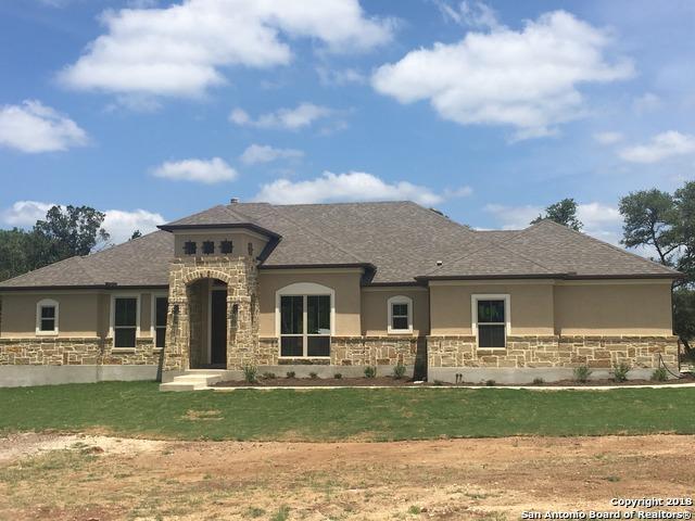 2722 Beaver Ln, New Braunfels, TX 78132 (MLS #1318171) :: Exquisite Properties, LLC