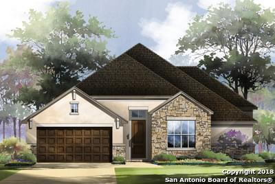 619 Coral Berry Trail, New Braunfels, TX 78132 (MLS #1318181) :: The Mullen Group | RE/MAX Access