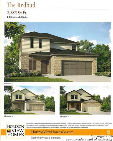 2020 Atticus, San Antonio, TX 78245 (MLS #1318209) :: Exquisite Properties, LLC