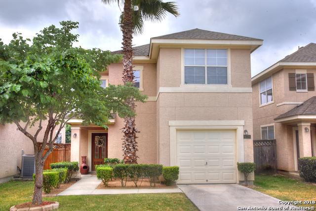 6724 Biscay Harbor, San Antonio, TX 78249 (MLS #1318249) :: Exquisite Properties, LLC