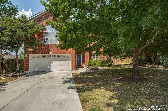 219 Verde Ridge, San Antonio, TX 78258 (MLS #1318258) :: Exquisite Properties, LLC
