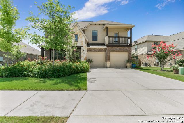 2956 Pawtucket Rd., Schertz, TX 78108 (MLS #1318303) :: Exquisite Properties, LLC