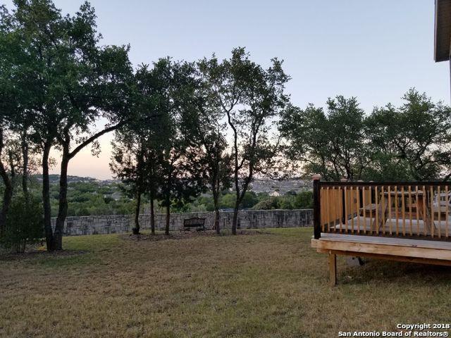 22235 Pelican Edge, San Antonio, TX 78258 (MLS #1318341) :: Exquisite Properties, LLC