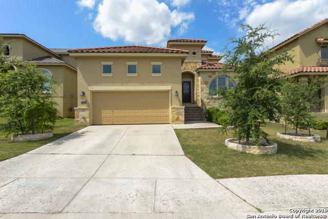 18030 Camino Del Mar, San Antonio, TX 78257 (MLS #1318412) :: Alexis Weigand Real Estate Group