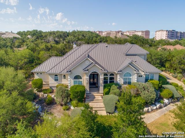 4043 Wilderness Ridge, San Antonio, TX 78261 (MLS #1318442) :: Carolina Garcia Real Estate Group