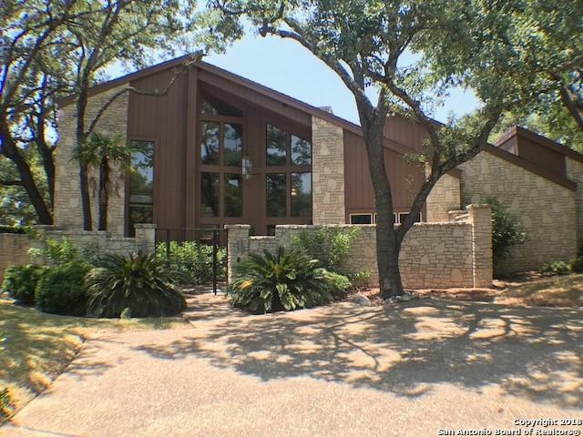 13911 Bluff Ln, San Antonio, TX 78216 (MLS #1318443) :: Exquisite Properties, LLC