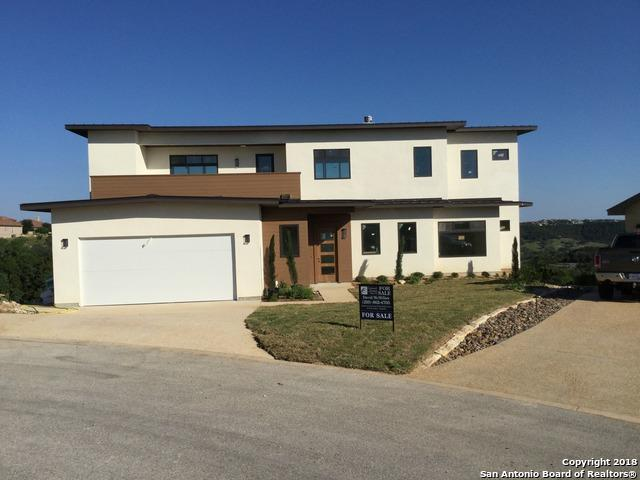 51 Alex Cir, Boerne, TX 78006 (MLS #1318449) :: Ultimate Real Estate Services