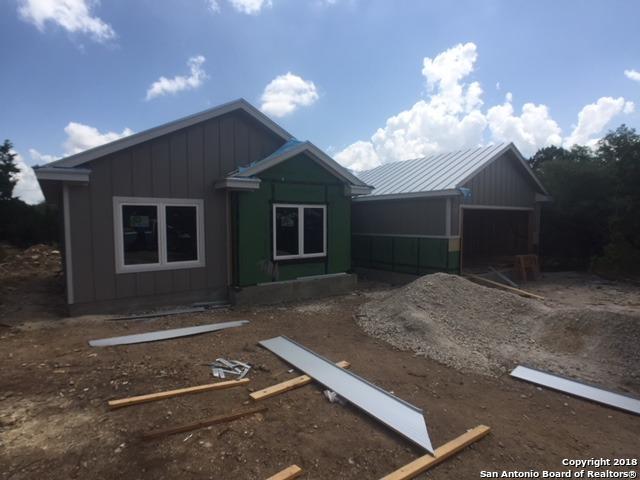 1357 Canyon Shores, Canyon Lake, TX 78133 (MLS #1318456) :: Exquisite Properties, LLC