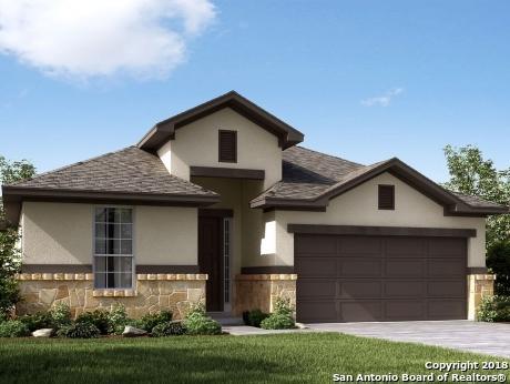 13214 Phaethon, San Antonio, TX 78245 (MLS #1318466) :: ForSaleSanAntonioHomes.com