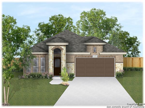 8814 Kallison Arbor, San Antonio, TX 78254 (MLS #1318482) :: Exquisite Properties, LLC