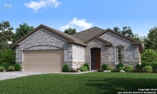 5058 Segovia Way, San Antonio, TX 78253 (MLS #1318492) :: Exquisite Properties, LLC