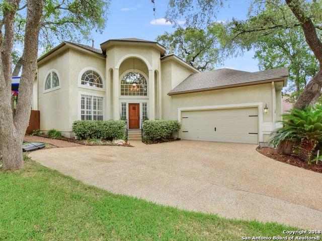711 Channel Circle, San Antonio, TX 78232 (MLS #1318506) :: Exquisite Properties, LLC