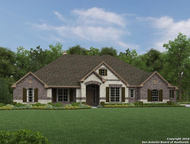 5694 Copper Valley, New Braunfels, TX 78132 (MLS #1318512) :: Exquisite Properties, LLC
