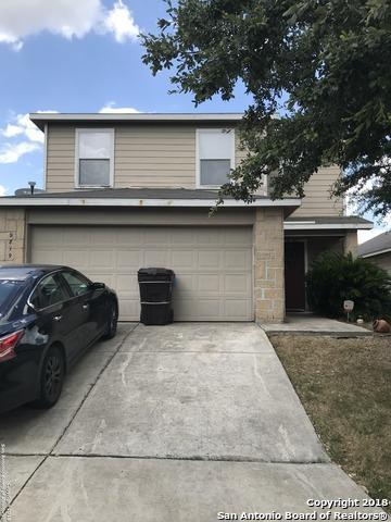 9819 Woodland Pines, San Antonio, TX 78254 (MLS #1318539) :: Exquisite Properties, LLC