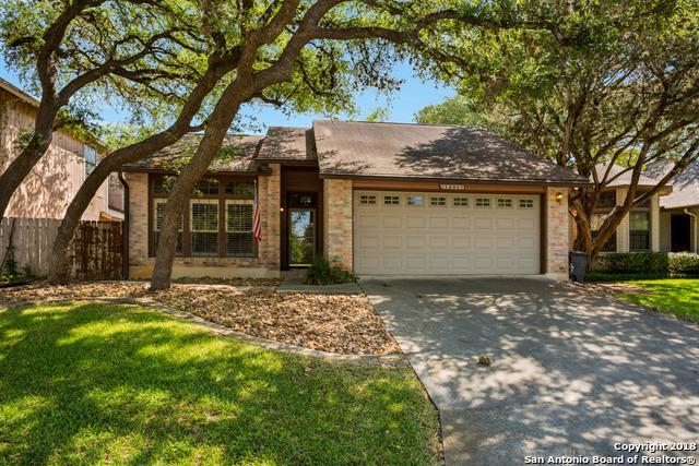 13927 Cedar Canyon, San Antonio, TX 78231 (MLS #1318542) :: ForSaleSanAntonioHomes.com