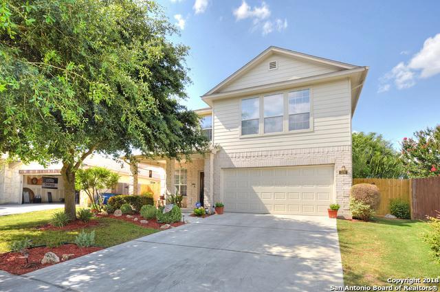 228 Roadrunner Ave, New Braunfels, TX 78130 (MLS #1318549) :: Exquisite Properties, LLC