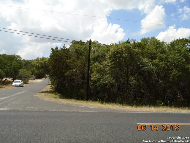 2582 Casey Rd, Bulverde, TX 78163 (MLS #1318566) :: Alexis Weigand Real Estate Group