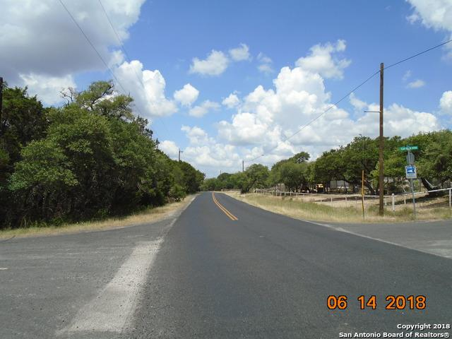 2618 Casey Rd, Bulverde, TX 78163 (MLS #1318570) :: Alexis Weigand Real Estate Group