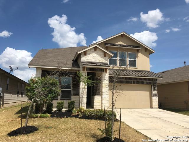 9014 Bowen Branch, San Antonio, TX 78254 (MLS #1318579) :: Exquisite Properties, LLC