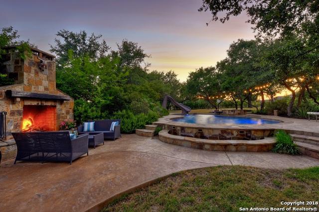340 Menger Springs, Boerne, TX 78006 (MLS #1318590) :: Exquisite Properties, LLC