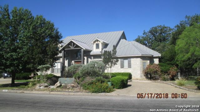 30906 Keeneland Dr, Fair Oaks Ranch, TX 78015 (MLS #1318612) :: The Castillo Group