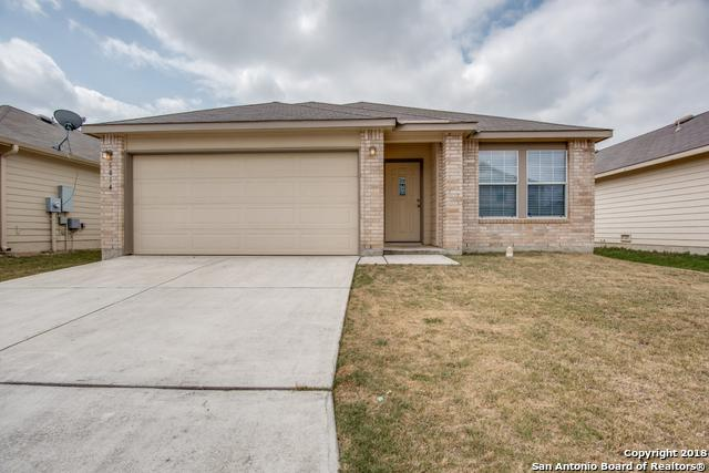 5814 Providence Oak, San Antonio, TX 78249 (MLS #1318618) :: Exquisite Properties, LLC