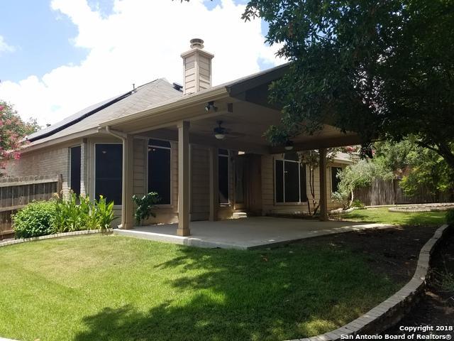 700 Broadleaf, Schertz, TX 78154 (MLS #1318635) :: Exquisite Properties, LLC