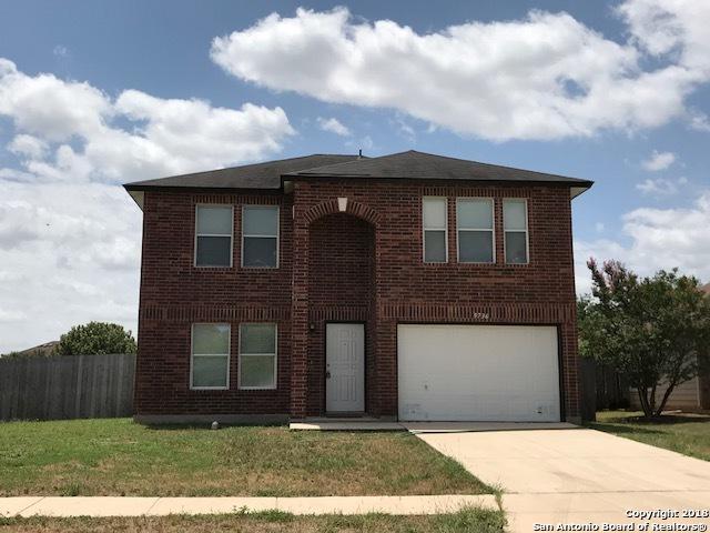 9736 Chelsea Circle, Selma, TX 78154 (MLS #1318644) :: Exquisite Properties, LLC