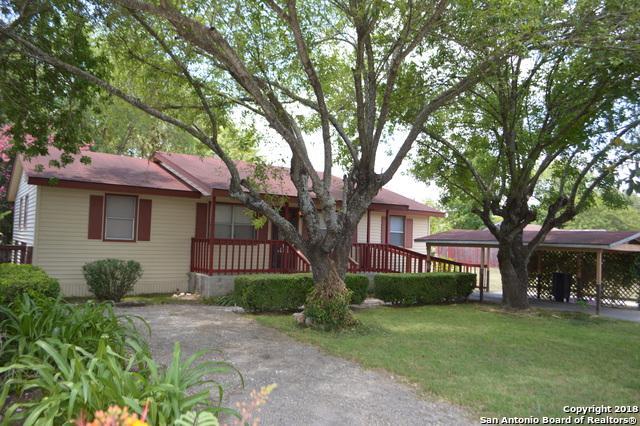 18725 Wisdom Rd, Lytle, TX 78052 (MLS #1318664) :: Erin Caraway Group