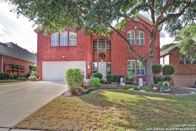 111 Terra Cotta, Universal City, TX 78148 (MLS #1318695) :: Alexis Weigand Real Estate Group