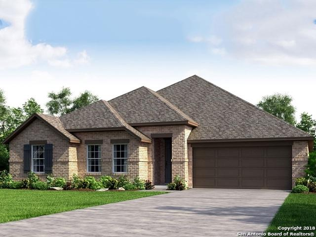 110 Ayshire, Boerne, TX 78015 (MLS #1318696) :: Exquisite Properties, LLC