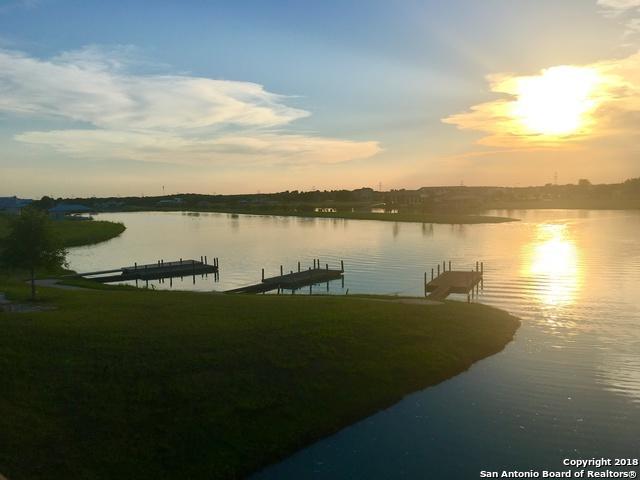 105 River Ranch Circle, Martindale, TX 78655 (MLS #1318706) :: Magnolia Realty