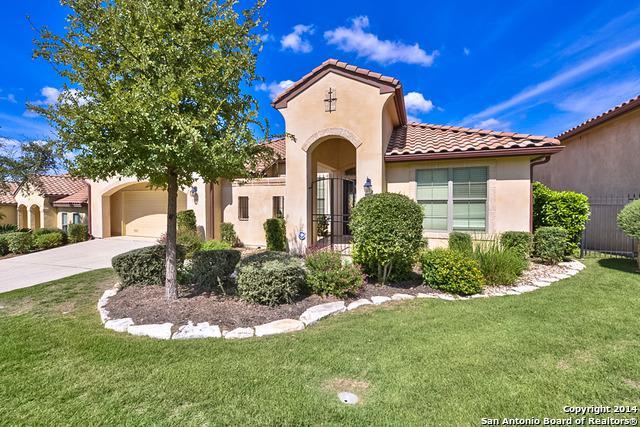 3223 Medaris Ln, San Antonio, TX 78258 (MLS #1318708) :: ForSaleSanAntonioHomes.com