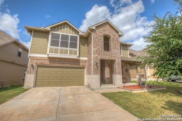225 Dove Run, Cibolo, TX 78108 (MLS #1318741) :: Exquisite Properties, LLC