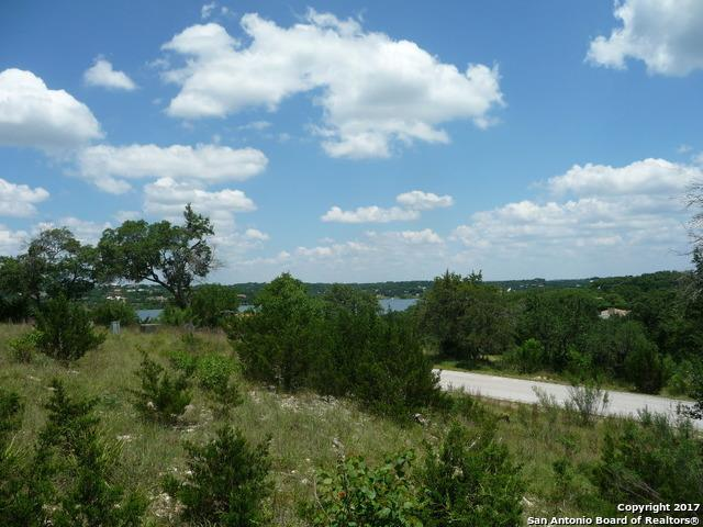 1891 Bella Vis, Canyon Lake, TX 78133 (MLS #1318752) :: Alexis Weigand Real Estate Group