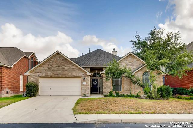 5207 Newcastle Ln, San Antonio, TX 78249 (MLS #1318774) :: Exquisite Properties, LLC
