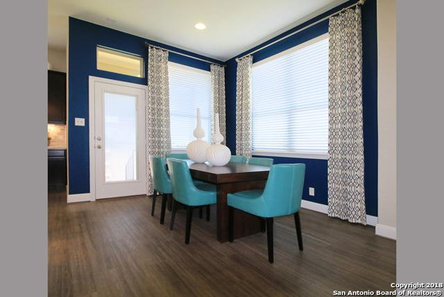 17335 Moscato, San Antonio, TX 78247 (MLS #1318835) :: Exquisite Properties, LLC