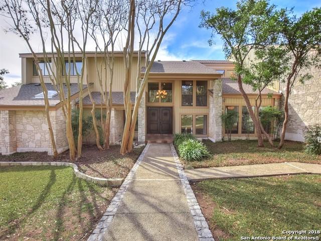 314 Bluffcrest, San Antonio, TX 78216 (MLS #1318845) :: Exquisite Properties, LLC