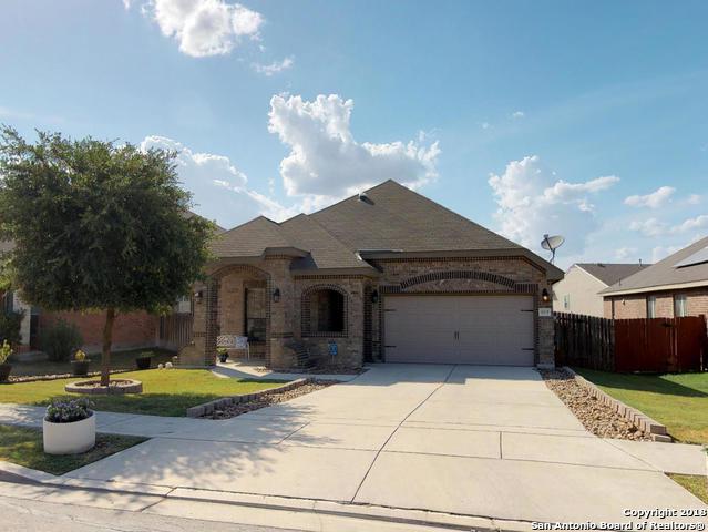 13417 Toppling Ln, Live Oak, TX 78233 (MLS #1318867) :: Exquisite Properties, LLC
