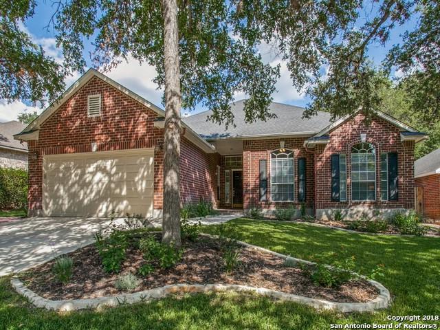 15038 Oak Briar, San Antonio, TX 78232 (MLS #1318946) :: Exquisite Properties, LLC