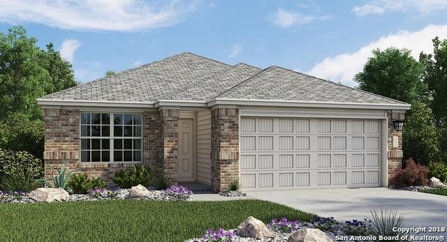 10302 Midsummer Meadow, Converse, TX 78109 (MLS #1318968) :: Tami Price Properties Group