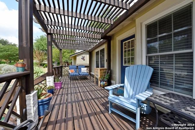 805 Elizabeth Rd, Terrell Hills, TX 78209 (MLS #1318999) :: The Castillo Group