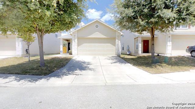 9363 Juniper Spg, San Antonio, TX 78254 (MLS #1319015) :: Exquisite Properties, LLC