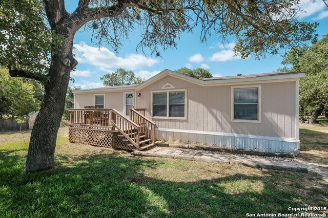 106 Mil Encinos, Adkins, TX 78101 (MLS #1319030) :: Tami Price Properties Group