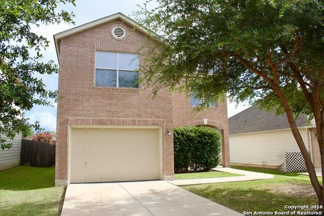 9847 Carswell Peak, San Antonio, TX 78245 (MLS #1319055) :: Exquisite Properties, LLC