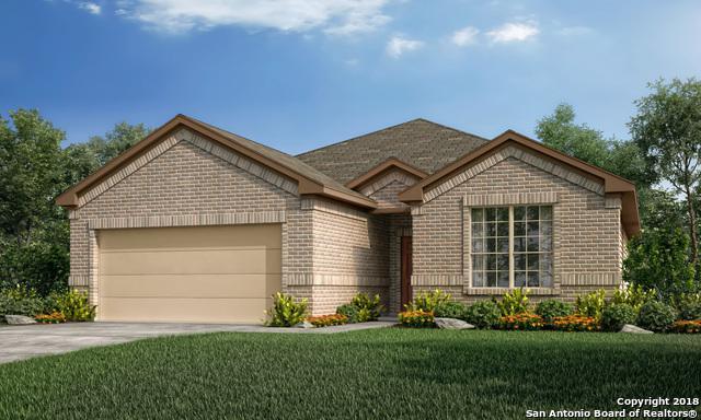 7734 Northmoon Fort, San Antonio, TX 78249 (MLS #1319095) :: Exquisite Properties, LLC